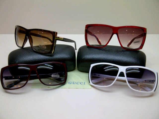 Kacamata gucci 1121 100rb