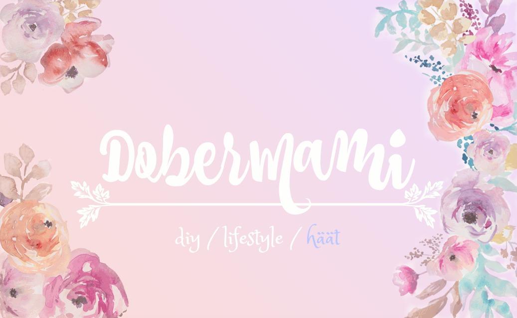 DoberMami