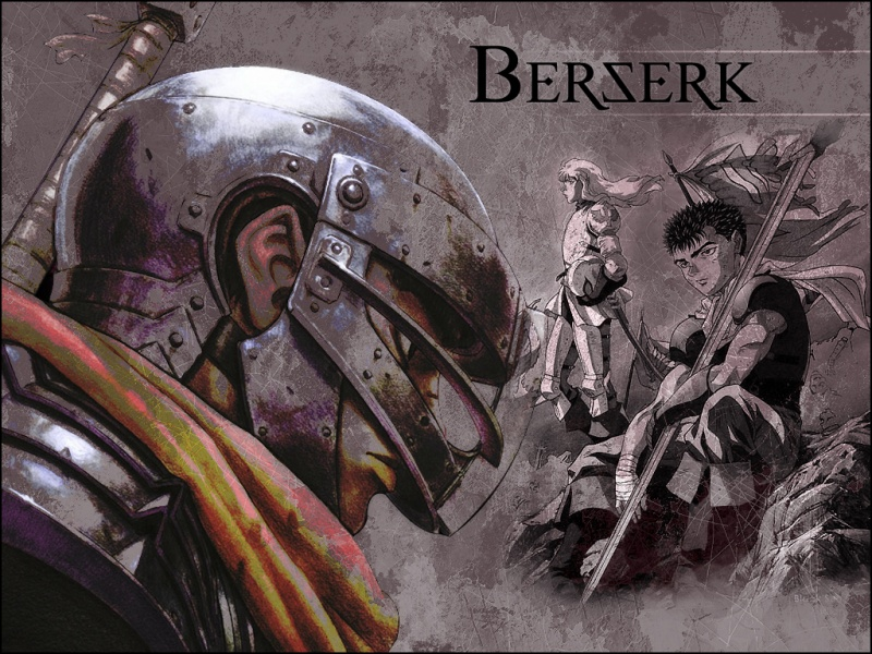 Berserk-golden-age-arc-anime-movie - Berserk 25/25 [Mega] [720p] [150MB] - Anime no Ligero [Descargas]