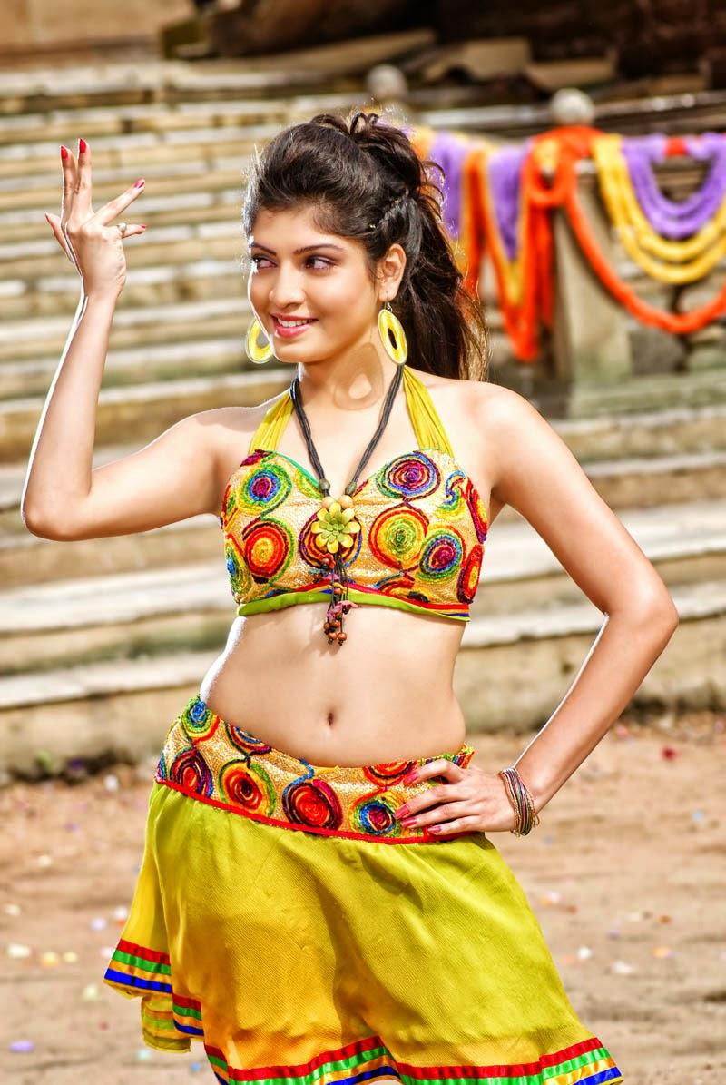 Priyadarshini hot photos-HQ-Photo-6