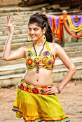 Priyadarshini hot photos-thumbnail-6