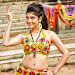 Priyadarshini hot photos-mini-thumb-6