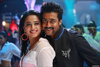 Singam 2 Movie Photo Stills