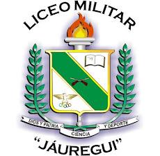 Liceo Militar Jauregui