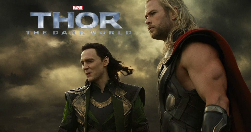 Thor 3 release date in Melbourne