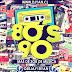 80'S & 90' (DJYAN)