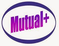 Lowongan Kerja PT Mutualplus Global Resources – Penempatan Cilacap (Staff IT dan Administrasi)