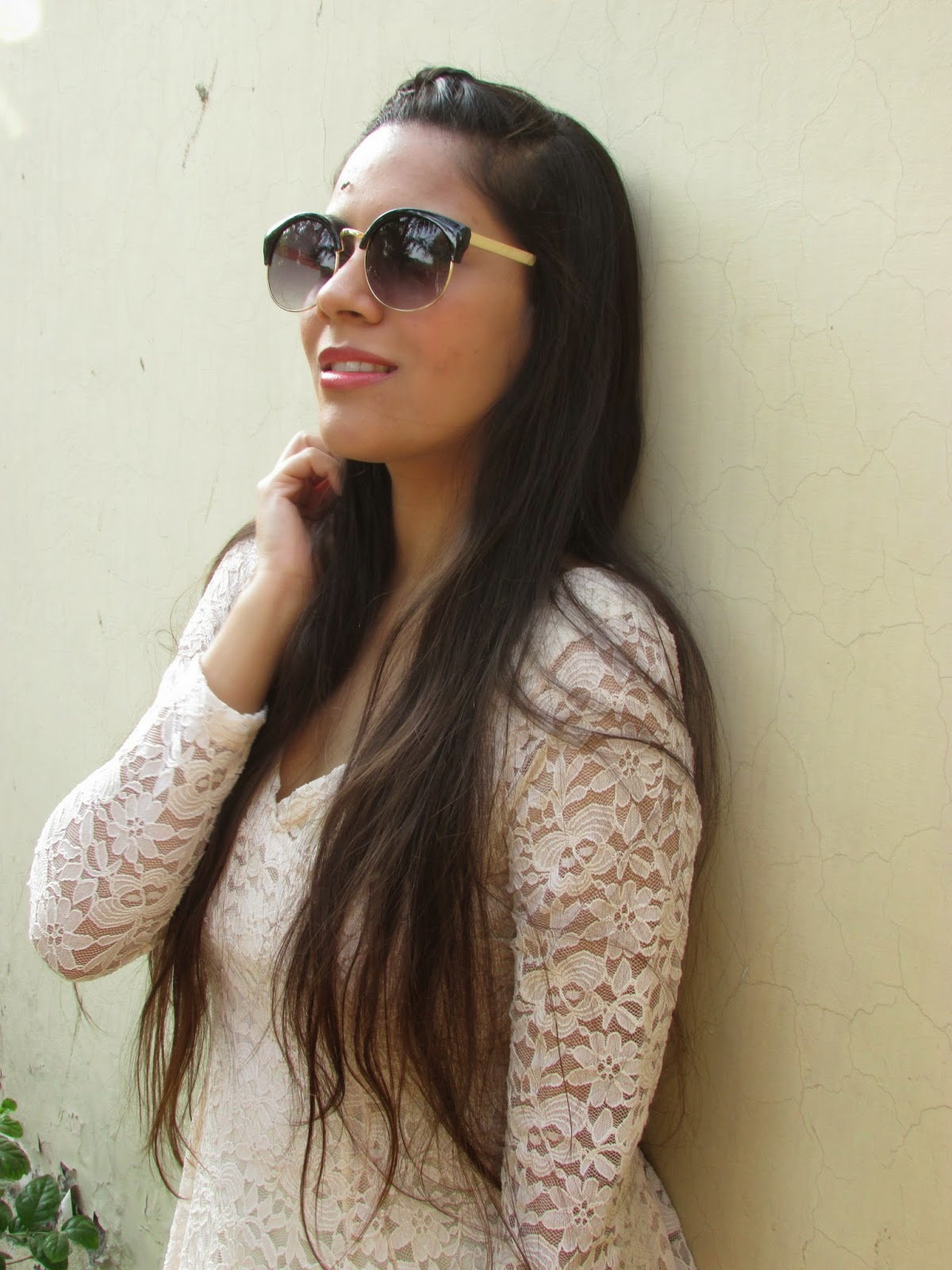 cheap sunglasses india, cheap vintage sunglasses, fashion, OASAP, Sunglasses, vintage round sunglasses, oasap review, oasap online , oasap sunglasses, oasap website review, oasap fashion , oasap vintage sunglasses,vintage sunglasses,indian dahion bloggger