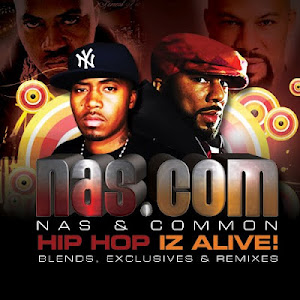 DOWNLOAD NASDOTCOM