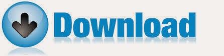 http://www.apk4fun.com/go/?url=https%3A%2F%2Fdocs.google.com%2Fuc%3Fexport%3Ddownload%26id%3D0B4OXWWikHOS4R2cweDBYdUg5V1E
