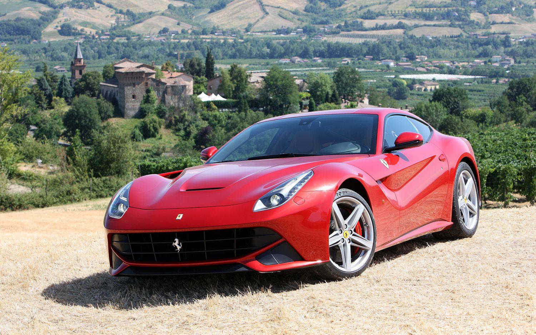http://3.bp.blogspot.com/-ap093hayJ_U/UBlmIWucVCI/AAAAAAAAIlc/A2-AamsWftE/s1600/Ferrari-F12-Berlinetta-front-three-quarter-static.jpg