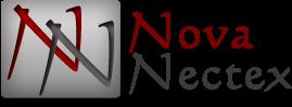 Nova Nectex