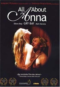 All About Anna (2005) [Vose]