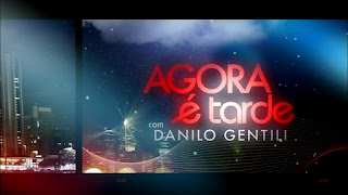 Download – Agora é Tarde : Datena ( 25/06/2013 )