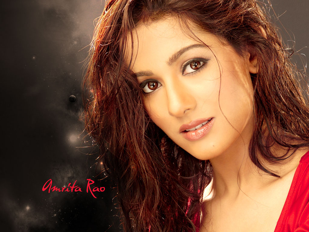Amrita rao desktop wallpapers and images free get