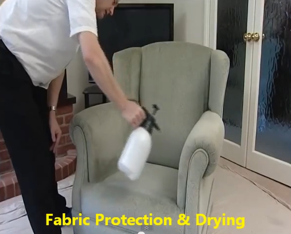http://www.artofclean.co.uk/upholstery-cleaning/