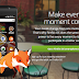 FireFox OS for your Smartphone is now Available…