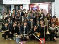神戸2011 集合写真