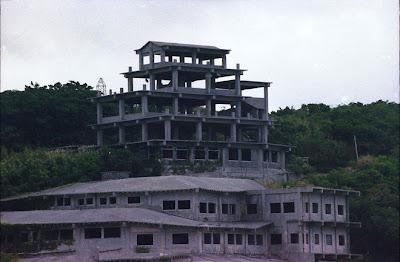 http://3.bp.blogspot.com/-ap6XiZtinxA/UW-CeWxzSrI/AAAAAAAAKcI/v06FOfsxWEA/s1600/7.+Prefektur+Okinawa.jpg