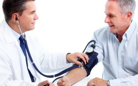 Hypertension And Its Causes...Please Read !