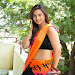 Isha Chawla latest glam pics-mini-thumb-2