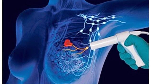 Tecnicos Radiologos: ¿Sustituirá el contraste paramagnético al ...