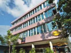 Hotel Murah Novena / Balestier SG - Value Hotel Balestier