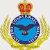 Jawatan Kosong Tentera Udara Diraja Malaysia (TUDM) - April 2014