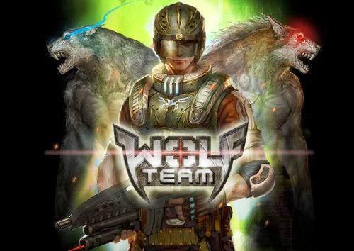 Wolfteam Envanter Hack İndir