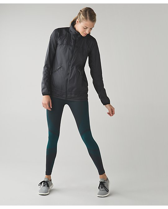 lululemon about-that-base-tight