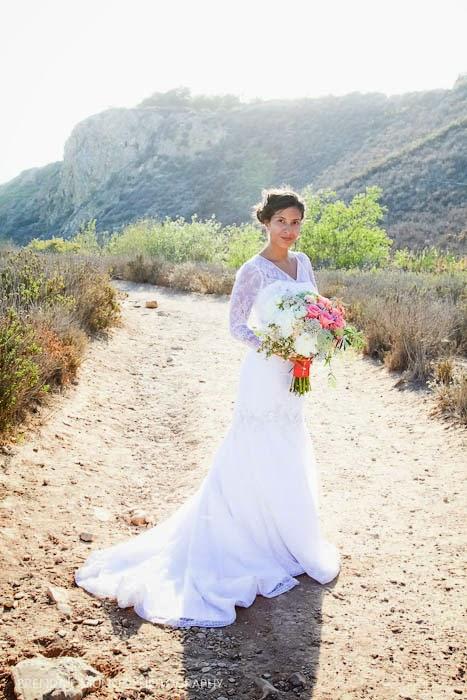 Brenda Munoz Photography Shannie Omar Styled Wedding