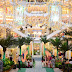 Hari Raya Celebration with Pavilion Kuala Lumpur