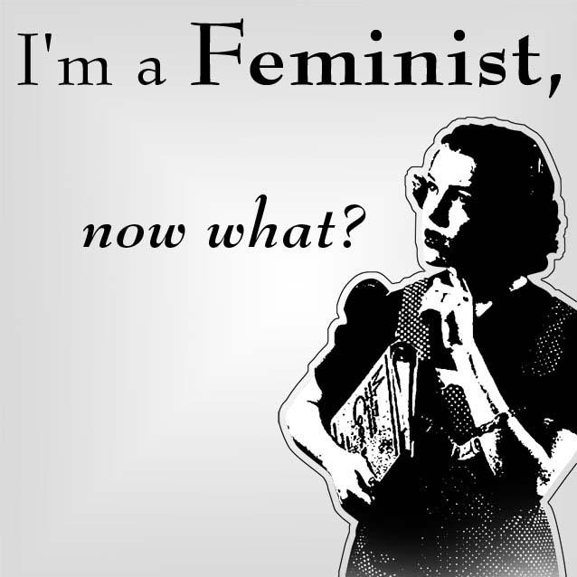 I-am-a-feminist.jpg
