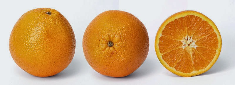 http://en.wikipedia.org/wiki/Orange_(fruit)