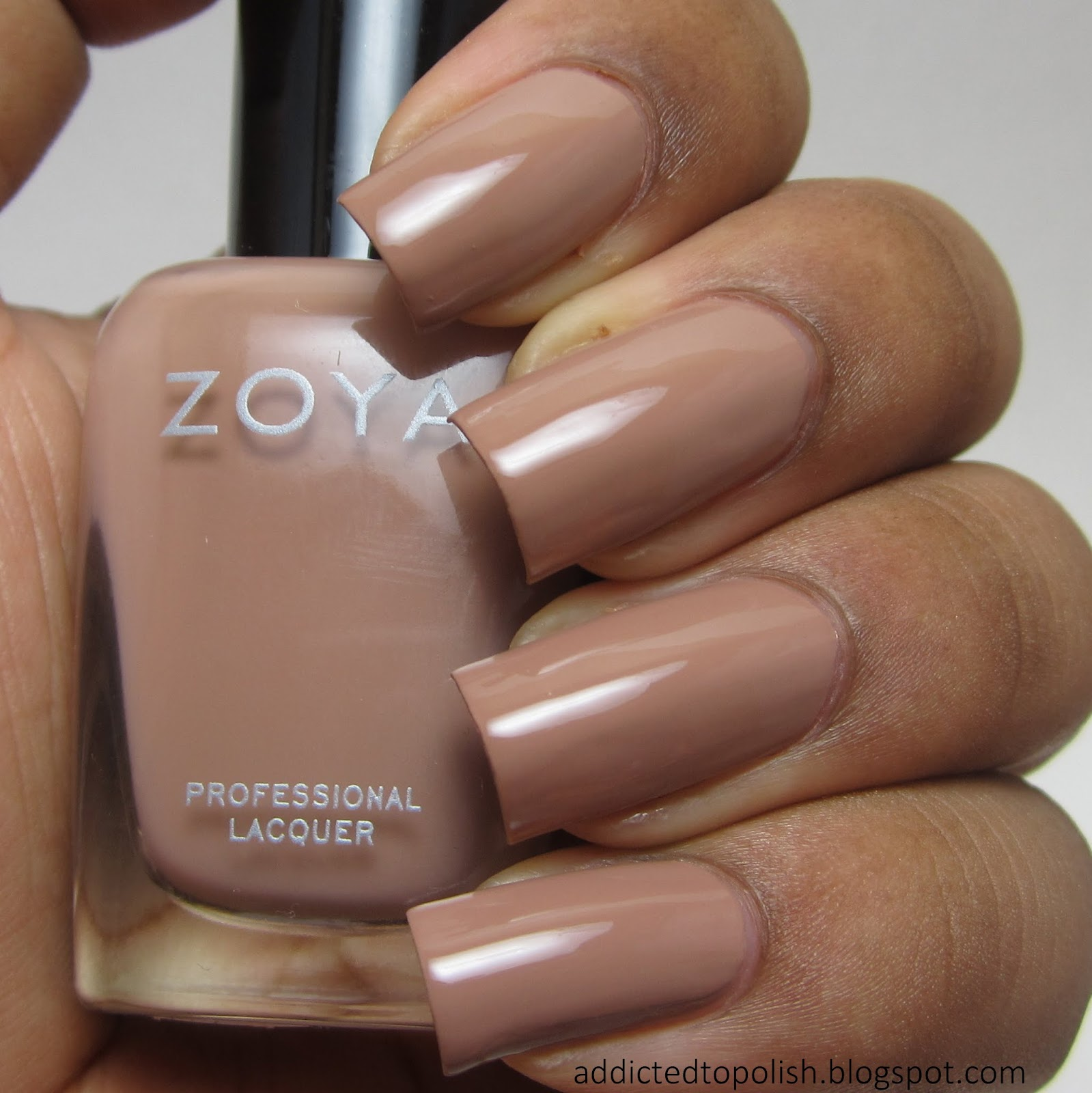 zoya-naturel-deux-spencer