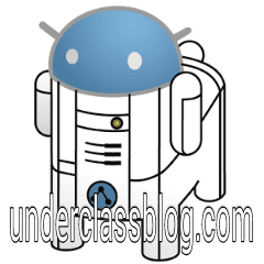 Ponydroid Download Manager 1.2.4 APK