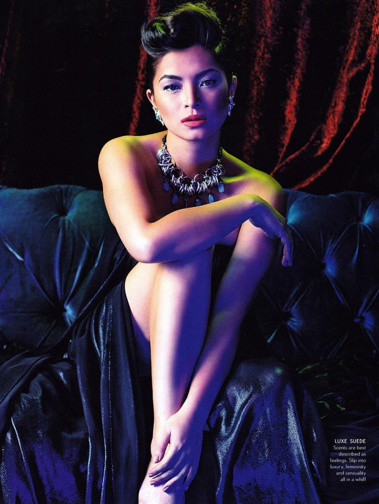 angel locsin sexy naked photos 01