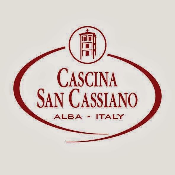 Contest Cascina San Cassiano