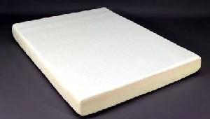 Inspiring-Bedrooms-Design-Memory-Foam-Mattress-For-Your-Bedrooms