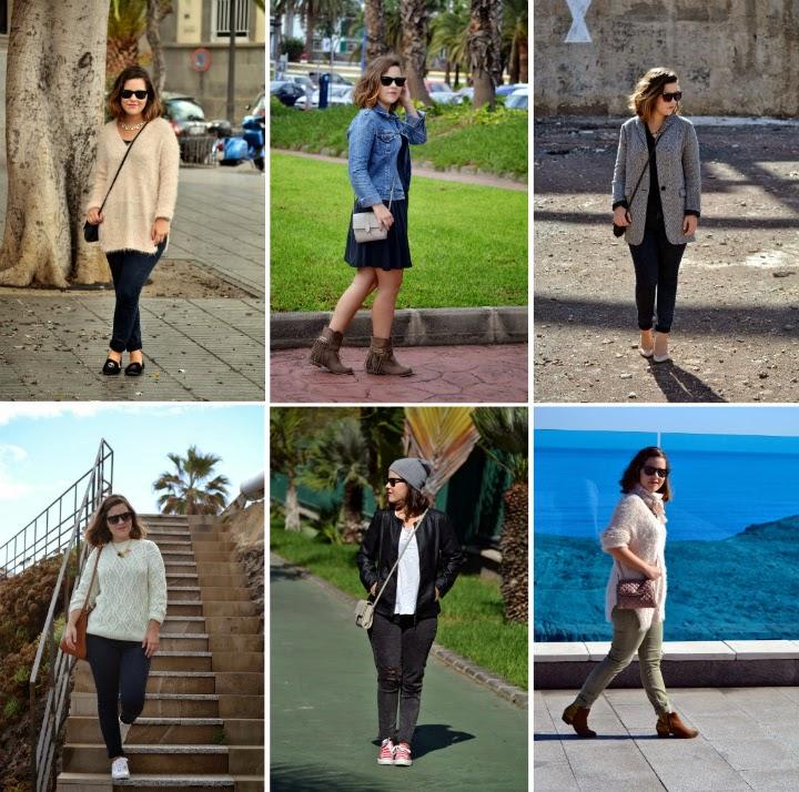 looks_outfits_otoño_ideas_para_vestir_lolalolailo_01