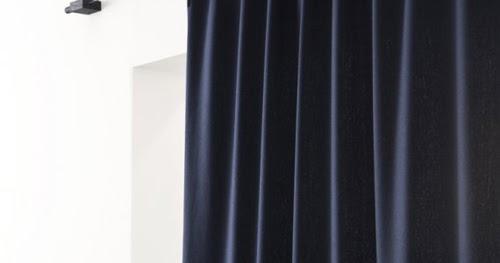 India Art N Design Global Hop Readymade Curtains