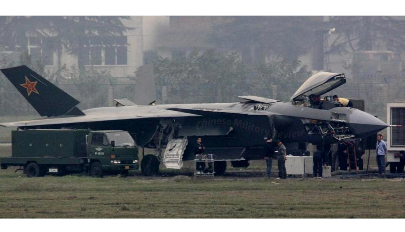 المقاتلة الصينية J-20 Mighty Dragon المولود غير الشرعي Chinese%2BJ-20%2BMighty%2BDragon%2B%2B2003%2BChengdu%2BJ-20%2Bfifth%2Bgeneration%2Bstealth,2002%2BAESA%2BRADAR%2Bthird%2Bfighter%2Baircraft%2Bprototype%2BPeople's%2BLiberation%2BArmy%2BAir%2BForce%2B%2BOPERATIONAL%2Bweapons%2Baam%2Bbvr%2Bmissile%2Bls%2Bpgm%2Bgps%2B(3)