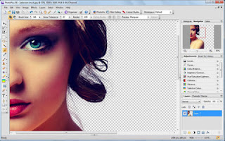 Serif PhotoPlus X6 Profesional Full Version