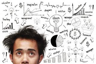 lograr idea negocio rentable