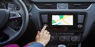 4 Great Reasons to Enjoy Geocaching with your Auto Navigation System