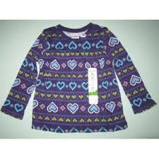 Grosir Sweater Anak Murah