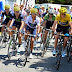 Watch Tour De France Stage 11 Streaming Online