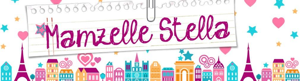 Mamzelle Stella