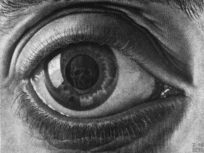 http://3.bp.blogspot.com/-apPpYdRtTvw/TcbcQvnGpmI/AAAAAAAAA0s/HCUlHy8wcO4/s1600/EscherEye.jpg