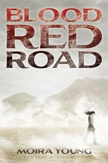 Blood Red Road: review